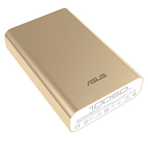 ASUS External Battery Pack Zenfone2