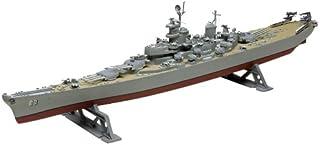 Revell USS Missouri