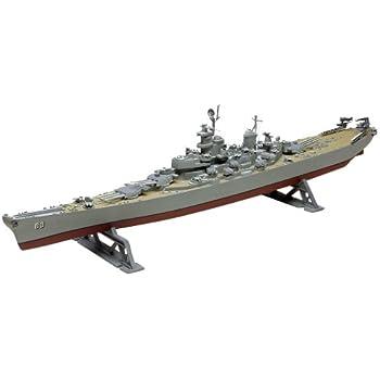 Amazon Revell 1426 Uss Arizona Battleship Toys Games