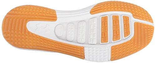 Sportive Speedform Donna White white 0 3 Armour Amp 103 Scarpe Under Indoor fUnw8Yq5Ox