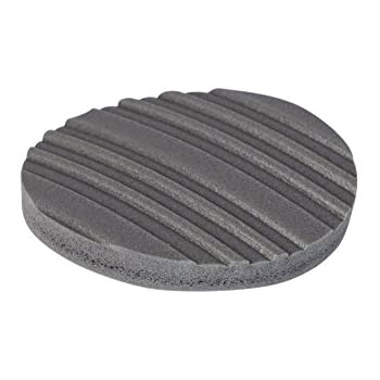 Stay Furniture Pads Round Furniture Grippers Gripper