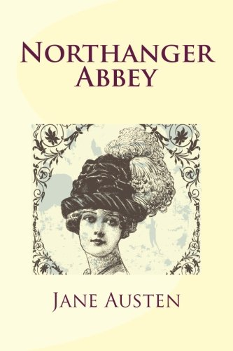 Download Northanger Abbey ebook