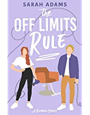 The Off Limits Rule: A Romantic Comedy