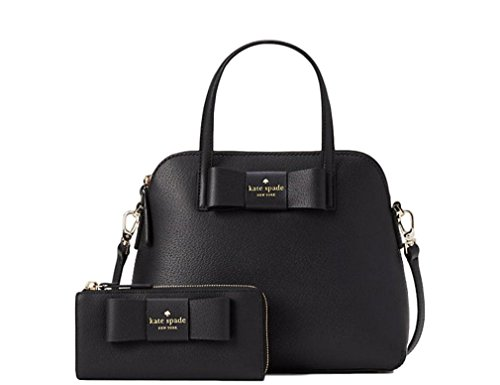 Robinson Spade Street Shoulder Bag Maise Kate 5pWBZOx