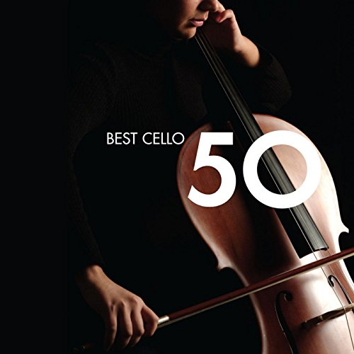 Best Cello 50