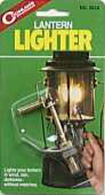 Coghlan's Lantern Lighter - Outlet The Flint