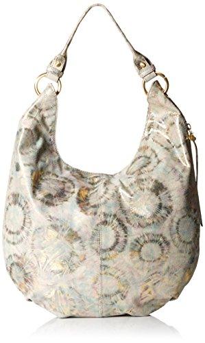 HOBO-Vintage-Gardner-Shoulder-Handbag
