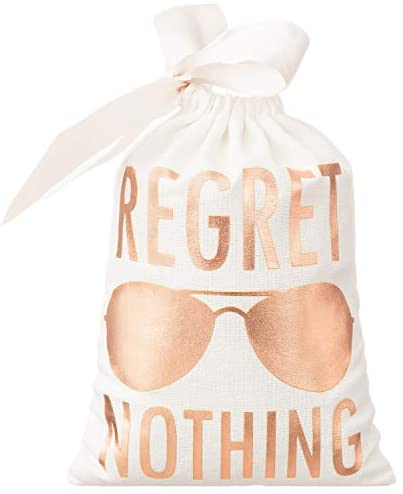 Bridesmaid Bachelorette Hangover Recovery Drawstring product image