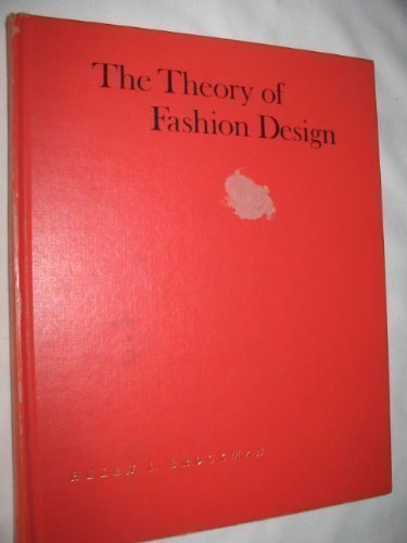 Theory of Fashion Design