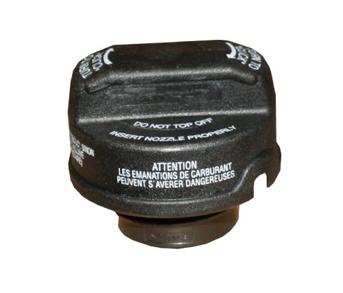 Rein CPF0023P Fuel Cap