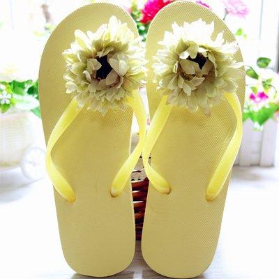BAOZIV587 Zapatillas para el aire libre para el hogar, verano ...