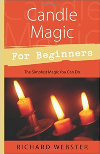 books on candle making.html