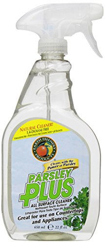 earth-friendly-products-all-purpose-spray-cleaner-22-oz-parsley