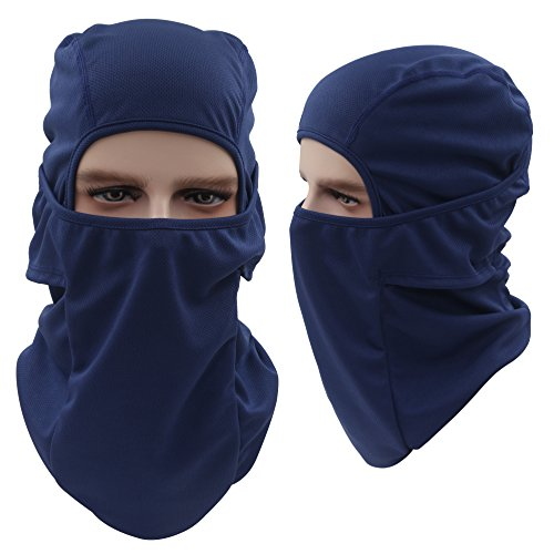 Galleon - Dseap Tactical Balaclava Hood c521db24e