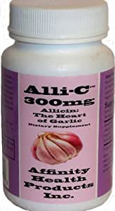 Alli-C® 300mg