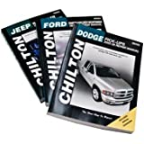 Volkswagen 2008 rabbit owners manual