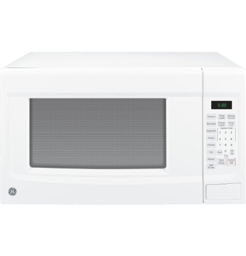 ge commercial microwave - 9