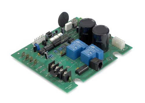 Optimum Pool Technologies Main Circuit Board PCB Replacement for Hayward Aqua Rite Salt -