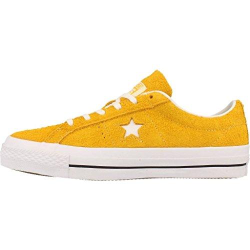 One Zapatillas Adulto Sneakers Multicolor Unisex Converse Star C153062 5BPOOnUq