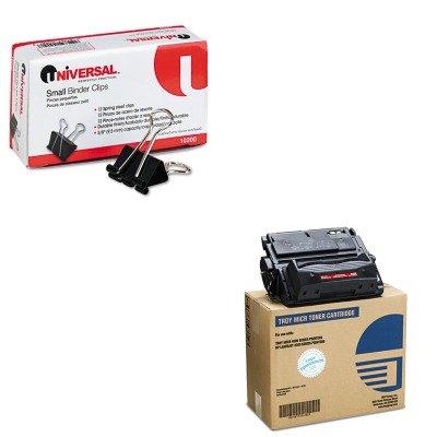 0281119001 Compatible Micr Toner - 9
