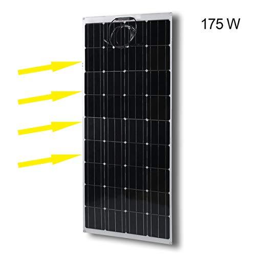 Solar Garden Light Problems