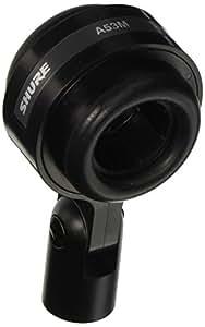 Shure A53M - Shock Stopper for SM81, SM86, KSM141, KSM137, 16A, VP64 and SM63 Models