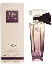 Lancôme Tresor Midnight Rose femme/ woman Eau de Parfum Vaporisateur/spray, 30 ml, 1 styck