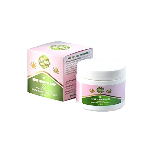 Miss-Buds-Organic-Hemp-Intimate-Feminine-Vulva-Balm-Relieves-Itching-Burning-and-Redness-Eliminates-Odor