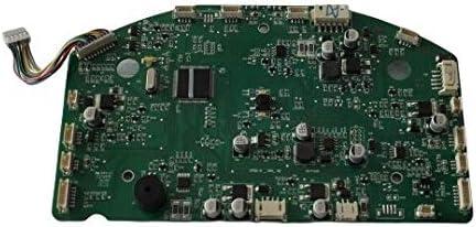 EPIEZA Placa Base para Robot Aspirador CECOTEC Conga 990: Amazon ...