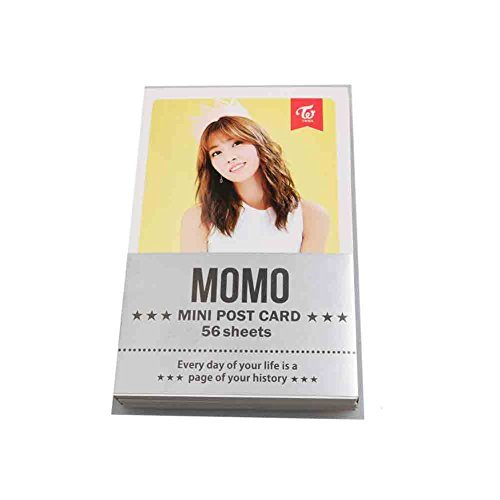 Apink orion オフィシャル特典 ポストカード(6枚セット) B077NDKP57