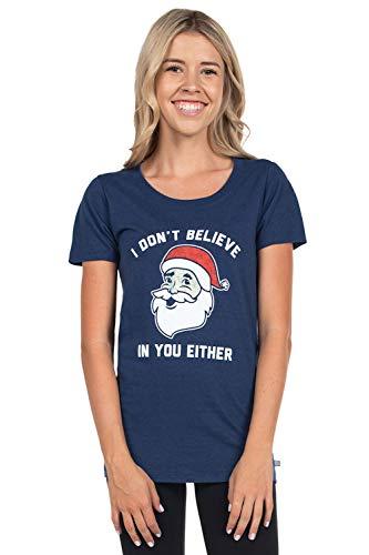 Tipsy Elves T-Shirt #2