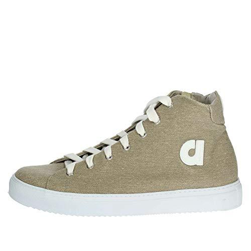 Uomo Beige Agile 8015 Sneakers By Rucoline PHWWcfSU