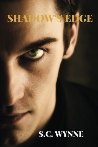 shadows-edge-psychic-detective-mysteries-psychic-detective-series-volume-1