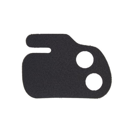 - SAS Wizard Youth Archery Finger Tab for Target Shooting