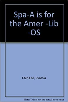 Como Descargar De Mejortorrent A Es Para Decir Americas/a Is For The Americas Kindle Paperwhite Lee Epub
