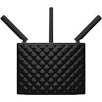 Tenda AC15 AC1900 Smart Dual Band Wireless Gigabit Router