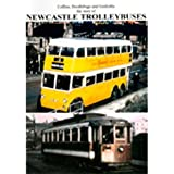 Newcastle Trolleybuses And Trams  - DVD - Online Video