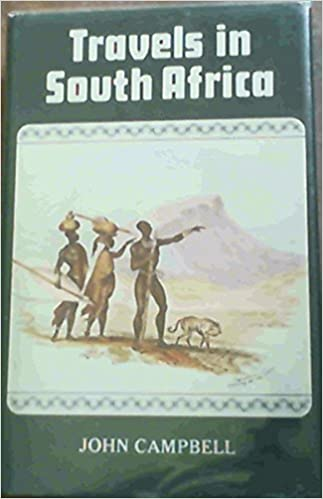 Download Travels in South Africa (Africana collectanea) PDF, azw (Kindle), ePub, doc, mobi