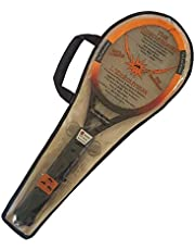 The Executioner Wasp, Bug, & Mosquito Swatter Zapper