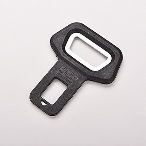 accord seat belt buckle switch