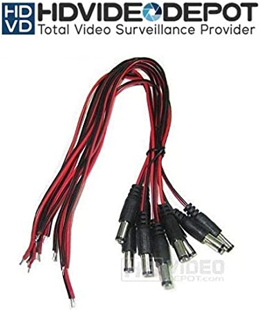 204Pc 400V 450V 630V 0.01uf~4.7uf CBB Metal Film Capacitors Assortment Kit