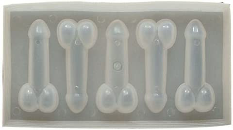 Sex Ice Maker