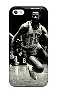 9060475K286155592 new york knicks basketball nba i NBA Sports & Colleges colorful iPhone 5/5s cases