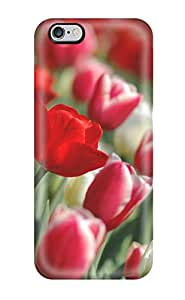 Andrew Cardin's Shop Hot New Design On Case Cover For Iphone 6 Plus 1334093K57076520