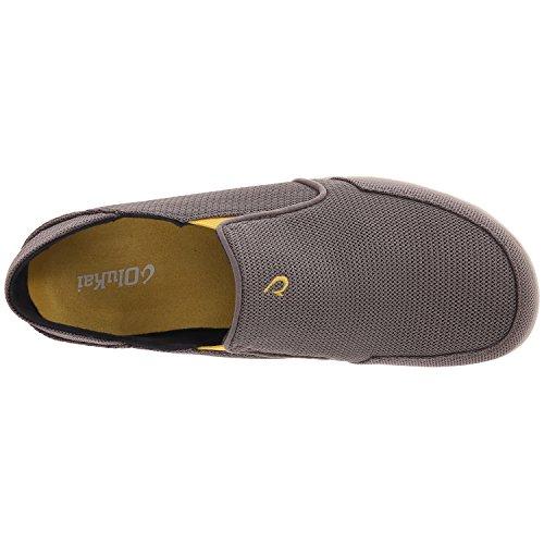 OluKai Nohea Mesh - Men's Casual Shoes