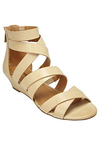 Sandali Lenci Da Donna