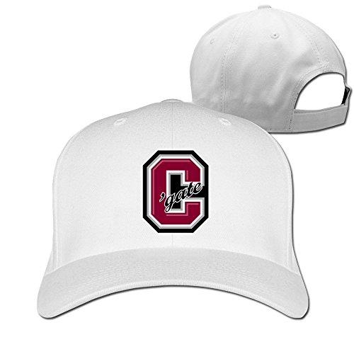 colgate-university-logo-boy-good-quality-caps-hats