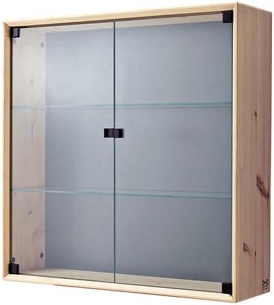 Ikea Nornas Glass Door Hangeschrank Kiefer 70 X 70 Cm Amazon De Kuche Haushalt ## inhaltsverzeichnis ##0:00 vorschau0:23 korpus zusammenbauen7:20 2 korpuse zusammenschrauben8:32 schublade zusammenbauen10:11 schiebetueren. ikea nornas glass door hangeschrank