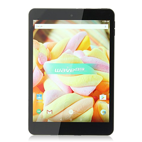 HITSAN Original Box FNF Ifive Mini 4S 32G RK3288 Quad Core 7.9 Inch Retina Screen Android 6.0 Tablet One Piece