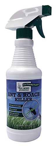 go-green-2-in-1-ant-and-roach-killer-and-repellent-aggressive-organic-natural-kills-repels-child-and